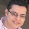 Erwin Jawer Lozano Morales (Colombia)