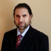 Juan Carlos Muñoz Hevia (Chile)