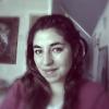 Maureen Zbinden (Chile)