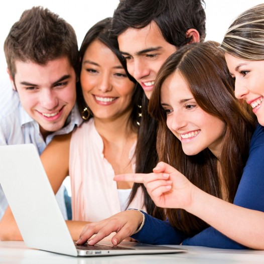Cuatro preguntas para elegir la mejor maestría online