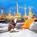 Diplomado en Gestión de Proyectos OIL-GAS bajo Guía PMBOK ® ISO 21500