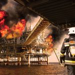 Diplomado en Gestión de Seguridad Industrial en Plantas Petroleras