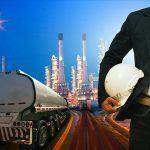 Diplomado en Administración Gerencial de la Cadena Logística en la Industria de Hidrocarburos
