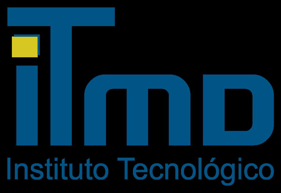 Logo ITMD