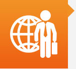 aabfm-logo