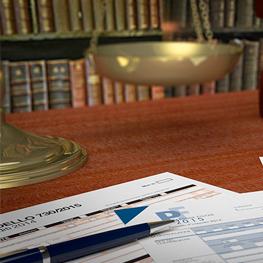 Diplomado en Derecho Tributario y Aduanero