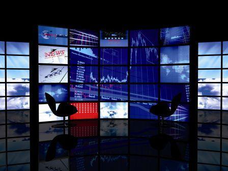 Diplomado en Organización de la Producción Televisiva