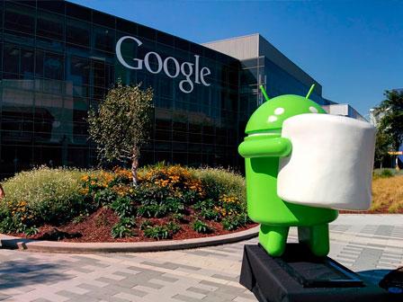 Diplomado en Programación de Sistemas Android