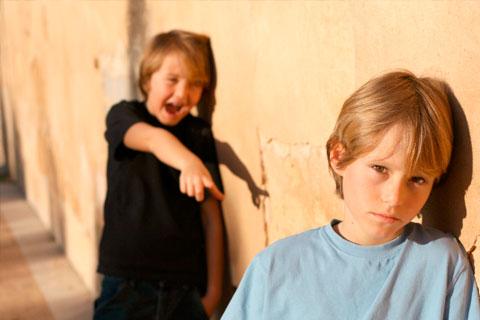 Experto en Atención Socioeducativa a la Infancia en Dificultad Social