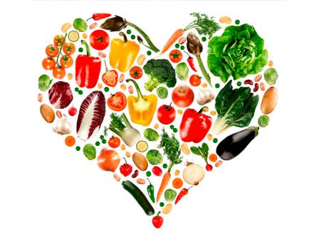 Diplomado en Dietética y Nutrición