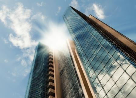 Diplomado en Eficiencia Energética de Edificios