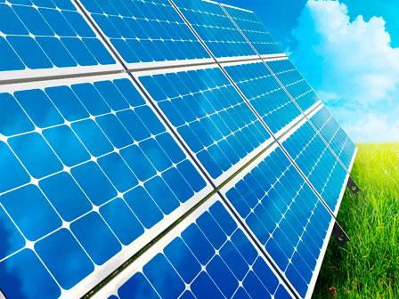 Diplomado en Montaje y Mantenimiento de Instalaciones Solares Fotovoltaicas