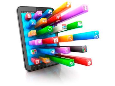 Diplomado en Desarrollo de Aplicaciones para Iphone