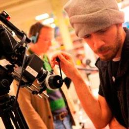 Experto en Producción y Realización Televisiva