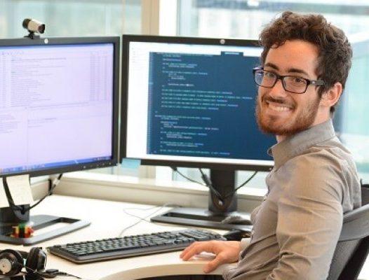 Diplomado en Programación de Páginas Web