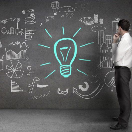 Diplomado en Soluciones Innovadoras para la Gestión de la Empresa
