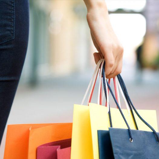 Experto en las Claves Estratégicas para la Gestión del  Retail