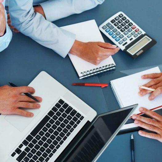 Diplomado en Gestión de la Inversión, Costos y Presupuestos Empresariales