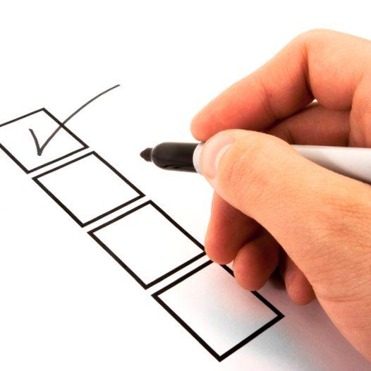 Diplomado en Dirección y Evaluación de Proyectos Bajo Sistemas Integrados de Calidad