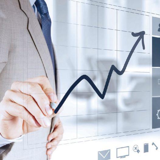 Diplomado en Gestión Financiera Empresarial
