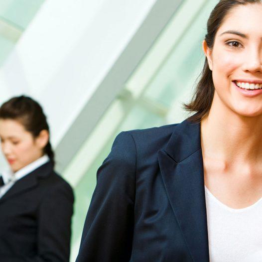 Diplomado en Estrategias de Mantenimiento y Desarrollo del Talento Humano